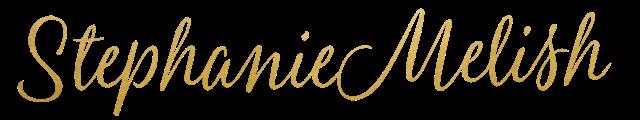 sm logo 2