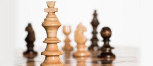 stephanie melish, chess, business strategy