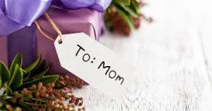 Stephanie-Melish-Serving-Mom